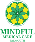 Mindful Medical Care Falmouth