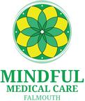 Mindful Medical Care Falmouth